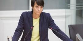Groen is 'geschokt' door voorstel N-VA