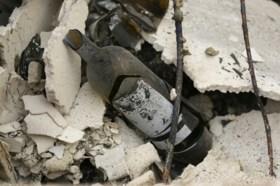 Californische wijnhuizen gaan door de hel: 'Beter kelder verwoest dan verbrande gronden'