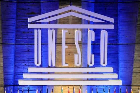 Wat betekent het vertrek van de VS uit Unesco?