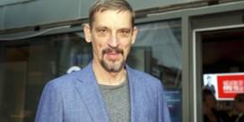 Peter Van den Begin twee keer beste acteur op Film Fest Gent