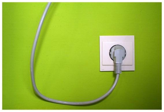 'De energiefactuur dreigt nog duurder te worden'