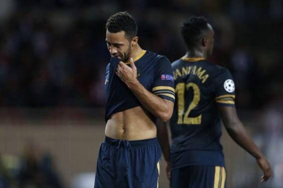 Viert Mousa Dembélé zijn comeback tegen Real Madrid?