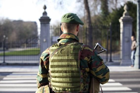 Nieuwe Frans-Belgische ministerraad over veiligheid op komst