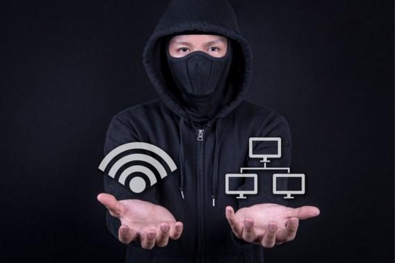 Ernstig lek in wifiverbindingen ontdekt, miljoenen apparaten kwetsbaar