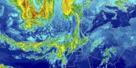 Wees niet bang voor de 'Europese orkaan'