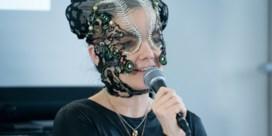 Björk: 'Regisseur strafte mij toen ik niet inging op avances'