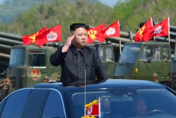 Noord-Korea: 'Landen die VS niet steunen, hebben niets te vrezen'