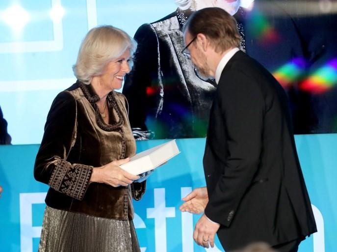 Amerikaan George Saunders wint Man Booker Prize
