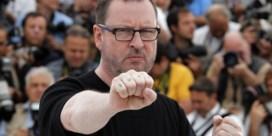 Lars Von Trier: 'Björk en ik waren geen vrienden, maar ik deed niets fout'