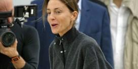 'Céline op zoek naar opvolger voor Phoebe Philo'