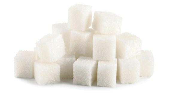 Suiker maakt kanker agressiever