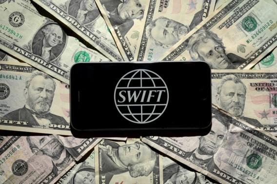 Weer grote bank beroofd na spectaculaire cyberaanval
