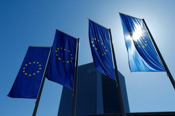 Europa: nieuwe veilige haven?