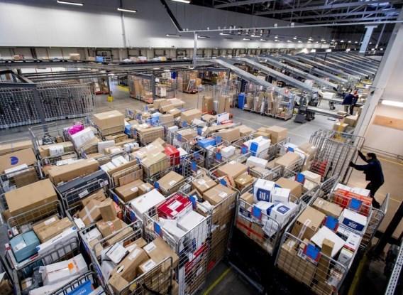 Nachtarbeid vanaf 20 uur mogelijk in e-commerce