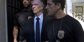 Ex-voorzitter Braziliaans Olympisch Comité (voorlopig) vrij in corruptiezaak
