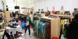 Kringwinkels willen meer personeel om recyclage-doelen te halen