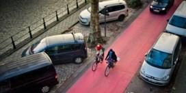 Lezers beleven de fiets: 'Dankbaar telkens als ik het overleef'