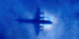 Wordt zoektocht naar vermiste vlucht MH370 dan toch weer hervat?