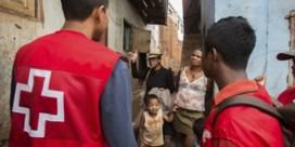 Pestepidemie in Madagaskar eist al bijna 100 mensenlevens