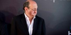 Belgische acteur stopt bij Nederlands theater na nieuwe verhalen over grensoverschrijdend gedrag