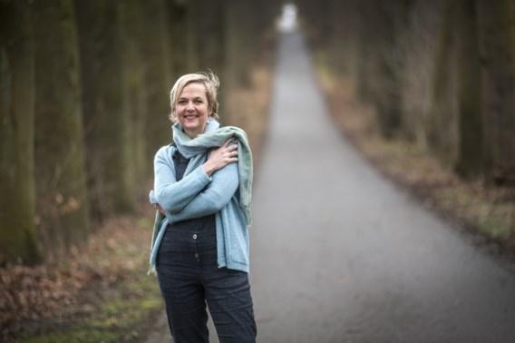 Annemie Struyf: 'Seksisme is reden dat ik niet meer in jury 'De Slimste Mens' wil zitten'
