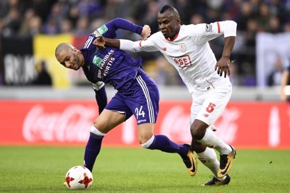Jeugdopleidingen Anderlecht en Standard scoren goed in studie, ook Genk krijgt vermelding