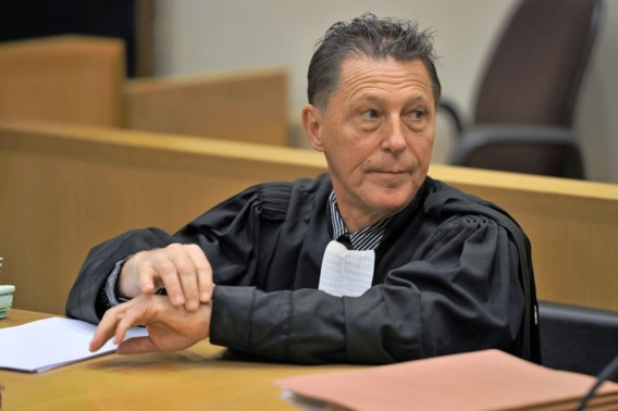 Vermassen last mediastilte in na uitspraken over leden Bende van Nijvel