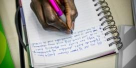 Dialectles bevordert integratie