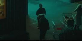 Trailer Bende van Nijvel-film vervroegd verspreid