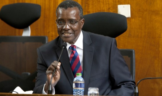Keniaanse verkiezingen van donderdag kunnen doorgaan zoals gepland