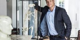 Advocaat speurders Dendermonde roept op tot voorzichtigheid