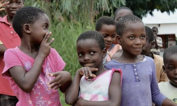 Kwart wereldbevolking woont in Afrika tegen 2050