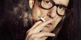 Hoe zinnig is het om uw partner te verplichten te stoppen met roken?