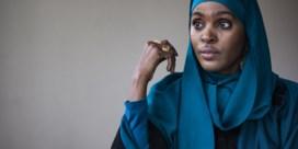 'Stop dit kindermisbruik bij allochtone meisjes'