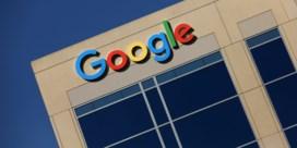 Google-moederbedrijf Alphabet rapporteert 6,7 miljard winst