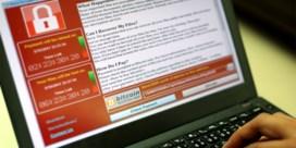 Londen beschuldigt Noord-Korea achter cyberaanval WannaCry te zitten
