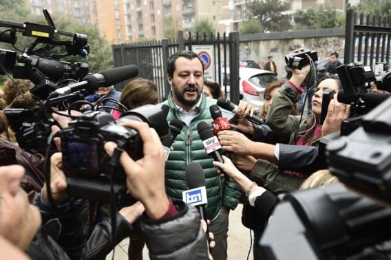 Ook Italianen willen meer autonomie