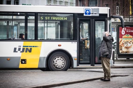 Vlaamse gemeenten krijgen inspraak in mobiliteit