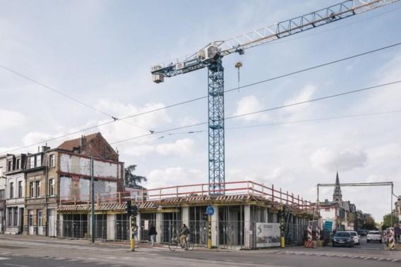 'Nieuwbouwwoning 5.000 euro duurder door nieuwe normen'