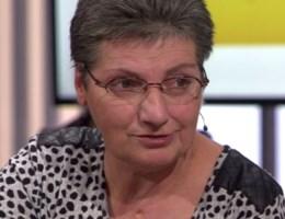 Slachtoffer Bende van Nijvel: 'Elke keer dat ik verhoord werd, was ik niet gerust'