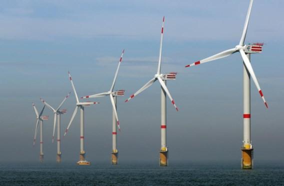 Elk jaar kerncentrale vervangen tot 2050