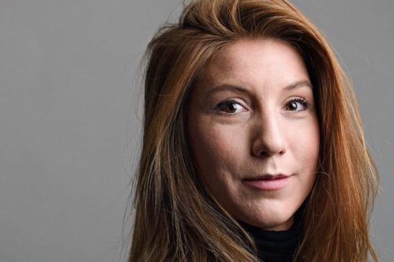 Duikbootuitvinder geeft toe: 'Ik heb journaliste in stukken gezaagd'