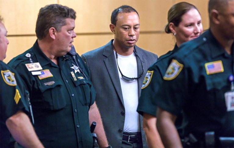 Tiger Woods kondigt comeback aan