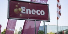 Verkoop Eneco op tweesprong