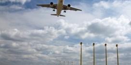 Omwonenden Brussels Airport willen overlasttaks van zes euro per passagier