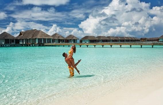 Je vrienden jaloers maken met je vakantiefoto's? Neem een 'Instagrambutler'