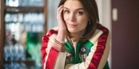 Evi Hanssen trekt deur 'Mijn Pop-uprestaurant' definitief achter zich dicht