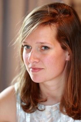 Belgisch slachtoffer was moeder van 2 jonge kinderen
