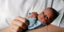 Factcheck | 'Door extreme vroeggeboorte nemen handicaps toe'