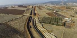 'Gasindustrie heerst over Europees energiebeleid'